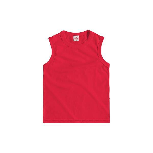 80052 vermelho