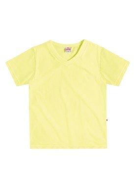 80053 amarelo