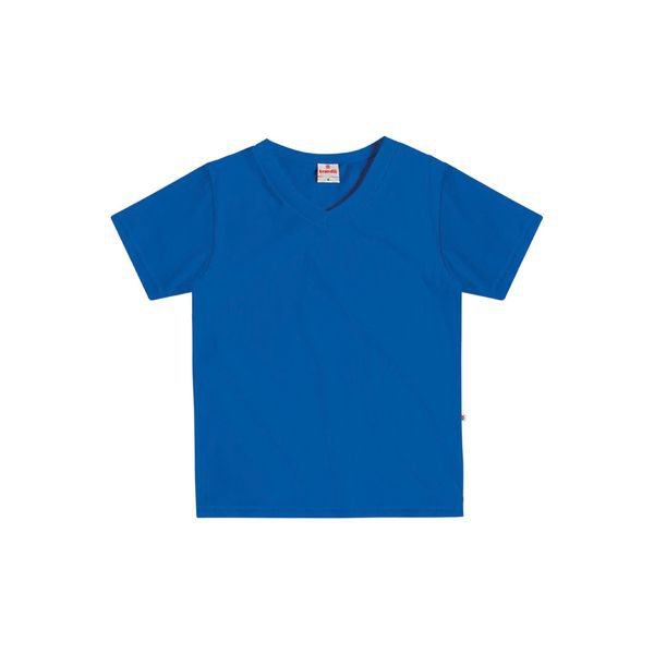 80053 azul