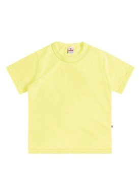 80055 amarelo