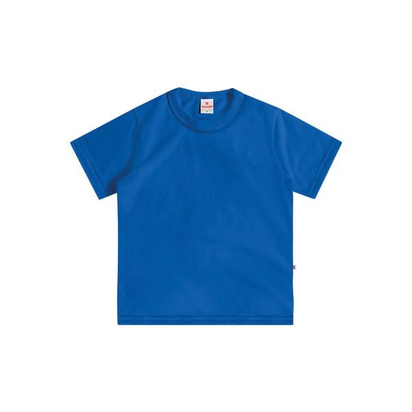 80055 azul