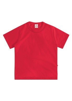80055 vermelho