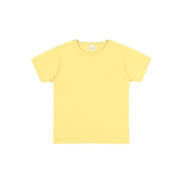 51004 amarelo
