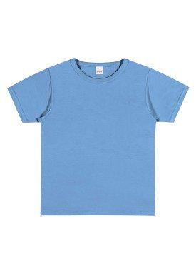 51004 azul