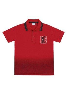 3252 vermelho
