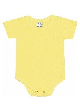 40560 amarelo