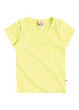 80041 amarelo