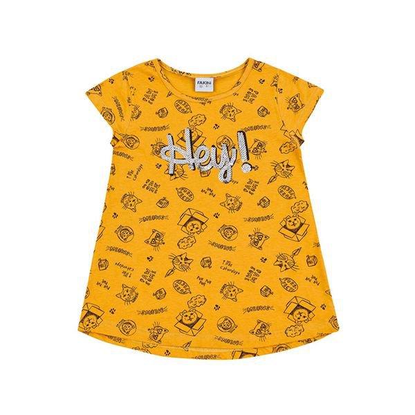 3062 amarelo 3