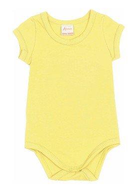 40559 amarelo
