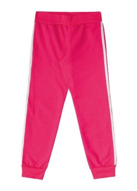 52918 pink