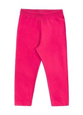 80064 pink