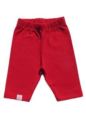 2000 vermelho