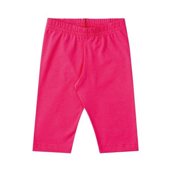 80063 pink
