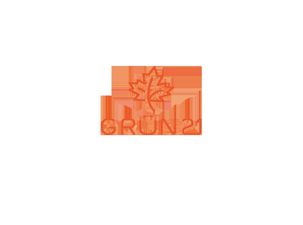 Grun21