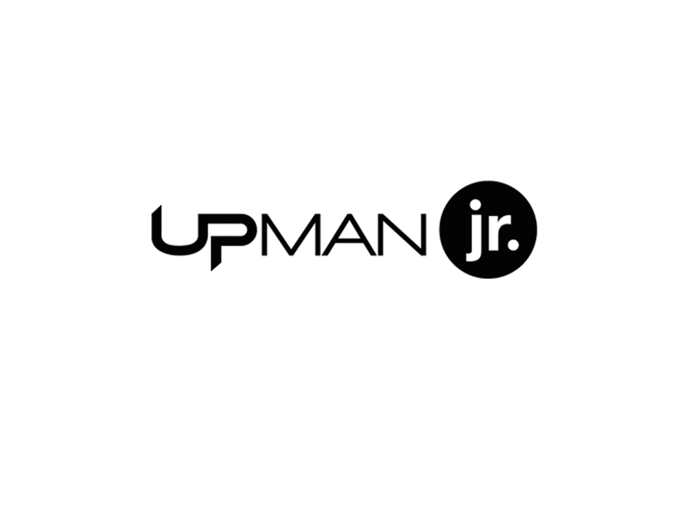 Upman Jr.