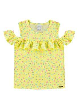 54703 amarelo3