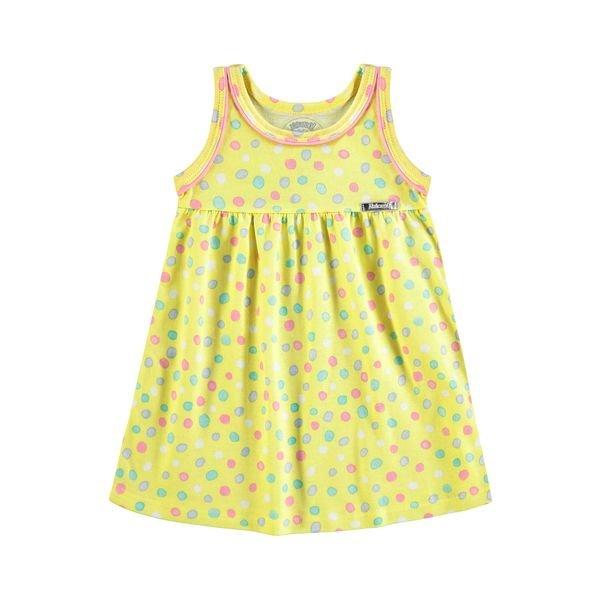 54664 amarelo3
