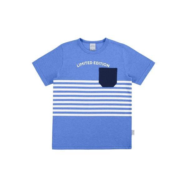 54790 azul2