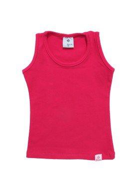 1520 pink