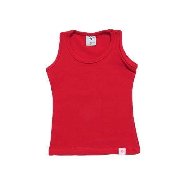 1520 vermelho
