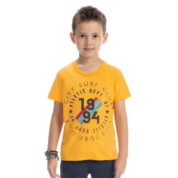 11552 amarelo