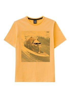 38280 amarelo