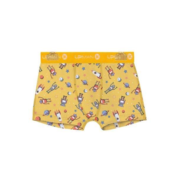 361r5 amarelo