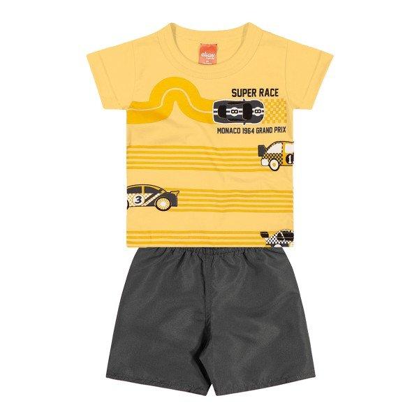 20786 amarelo