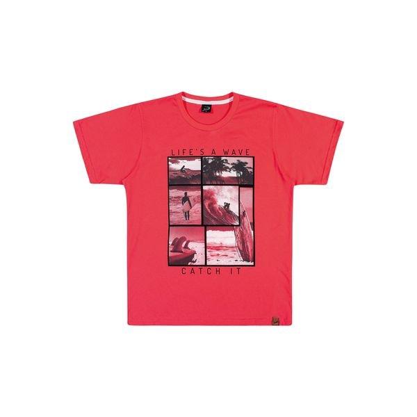 26605 vermelho