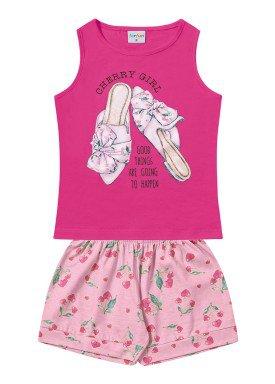 3181 pink