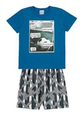 44101 azul