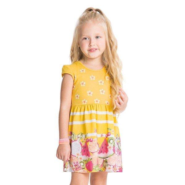 44154 amarelo
