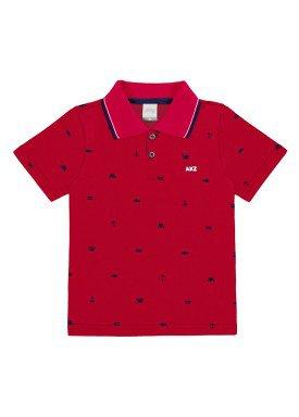 37567 vermelho