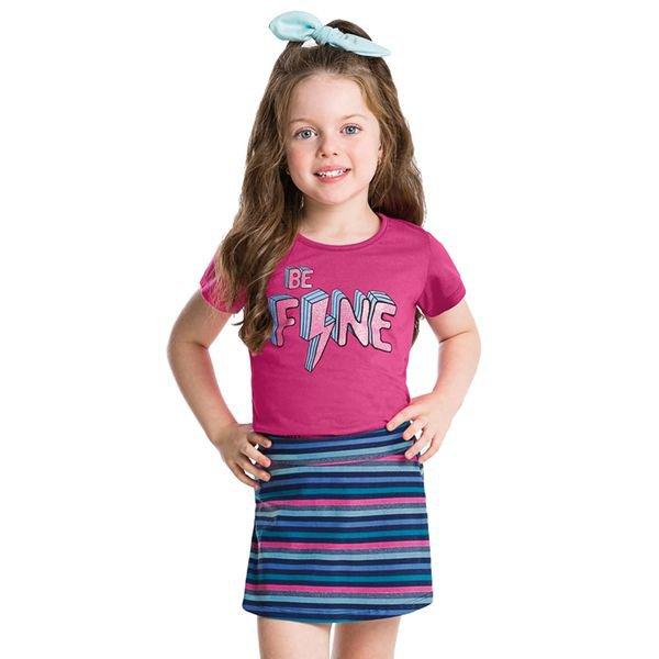46856 pink2