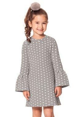 vestido manga longa infantil menina mescla alakazoo 60963 1