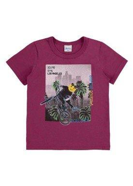 camiseta infantil menino bordo alenice 44189 1