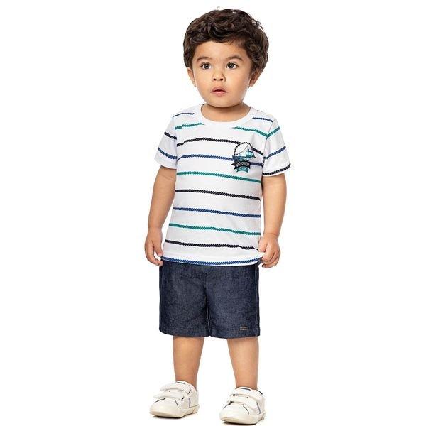 conjunto bebe menino branco alenice 40890 4