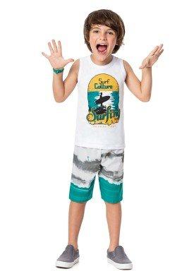 conjunto infantil menino branco alenice 46872 4