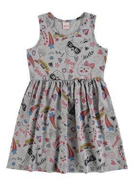 vestido infantil menina mescla alenice 46904 1