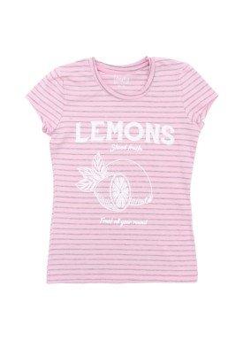 blusa juvenil menina lemons rosa young class 23661 1