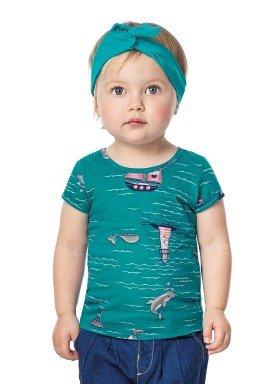 blusa infantil feminina oceano verde alenice 40898 2