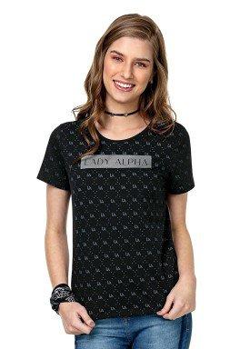 blusa juvenil feminina alpha preto rezzato 30643 1