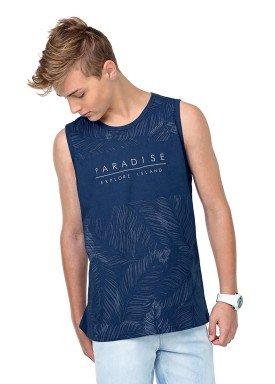 regata juvenil masculina paradise marinho rezzato 30652 1