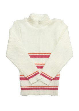 blusa la infantil feminina natural remyro 0902