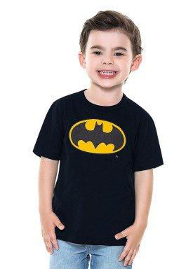 camiseta infantil masculina batman preto fakini 2448 1
