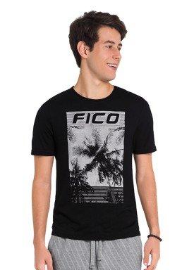 camiseta juvenil masculina palmeiras preto fico 48417 1