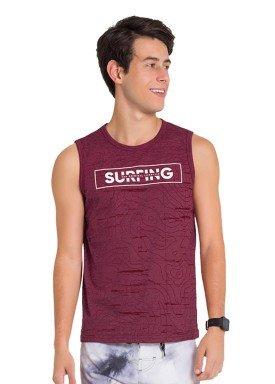 regata juvenil masculina surfing bordo fico 48422 1
