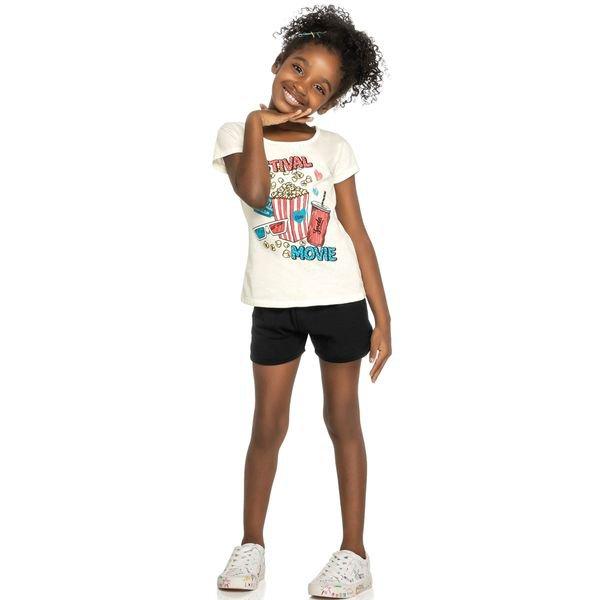 conjunto infantil feminino movie natural elian 251313 1