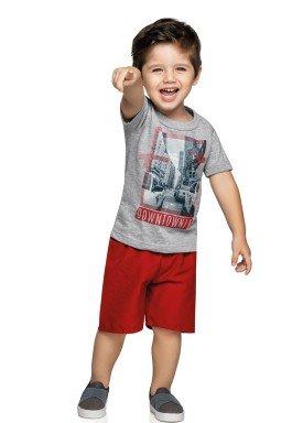 conjunto infantil masculino downtown mescla elian 221018 1