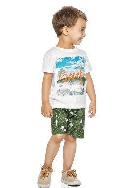 conjunto infantil masculino surf branco elian 221011 1